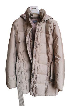 PROJECT FOCE Women Coats - Coat