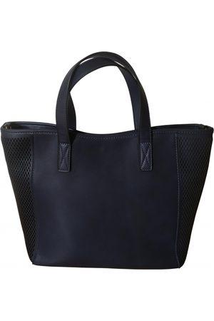Minelli Women Purses - Handbag