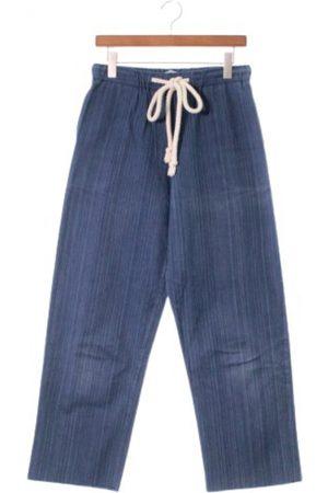 Cristaseya Trousers
