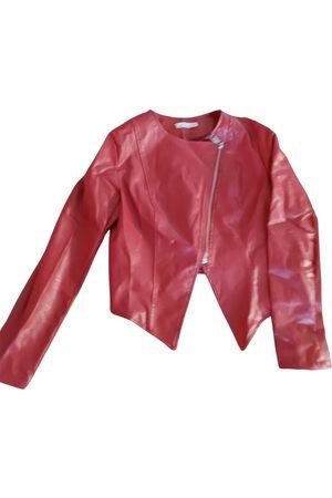 Susy Mix Biker jacket
