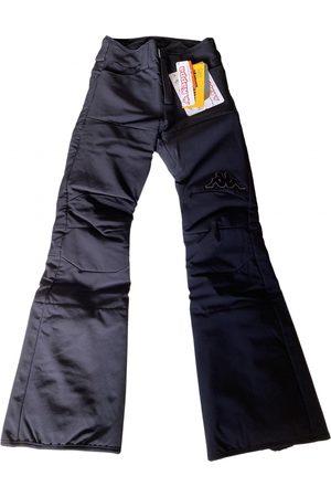 Kappa Men Pants - Trousers