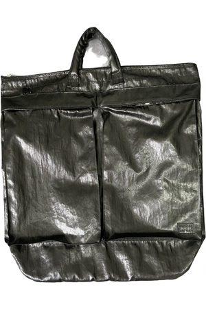 PORTER Men Travel Bags - Weekend bag