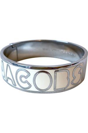 Marc Jacobs Steel Bracelet