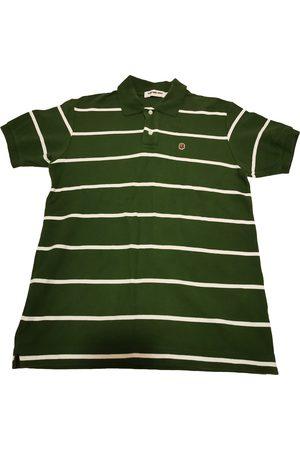 AAPE BY A BATHING APE Men Polo Shirts - Polo shirt