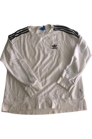 adidas Men Sweatshirts - Knitwear & sweatshirt