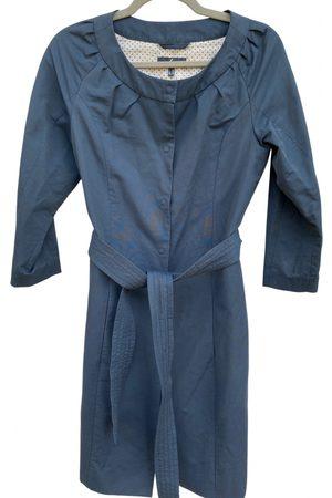 Daniel Hechter Trench coat
