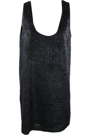 ROSEANNA Women Dresses - Dress