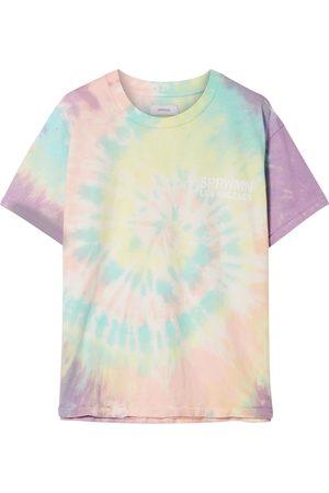 SPRWMN T-shirt