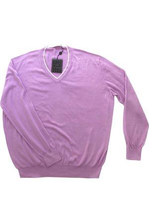 Ermenegildo Zegna Men Sweatshirts - Pull