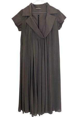 Bottega Veneta Maxi dress