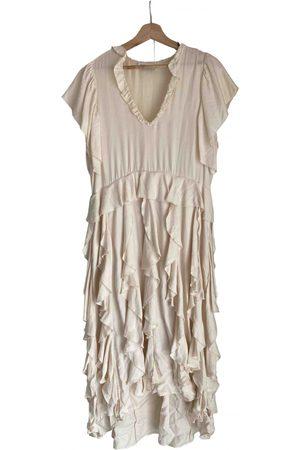 HOFMANN Dress