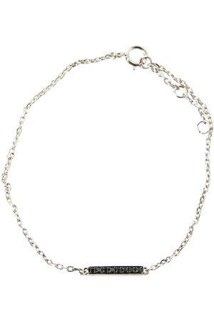 Ofée Bracelet
