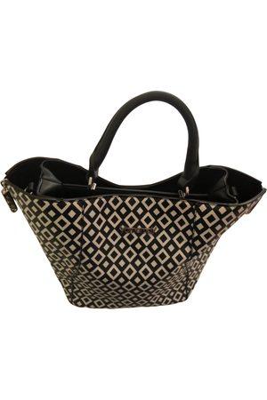 Yamamay Leather handbag