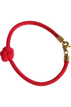 AUTRE MARQUE Bracelet