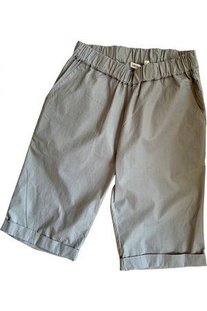 Lis Lareida Shorts
