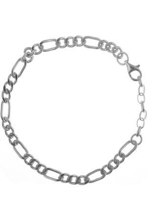 Serge DeNimes Figaro Clasp Bracelet