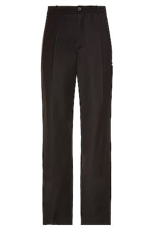 Balenciaga Classic Pants in