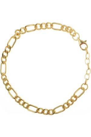 Serge DeNimes Men Bracelets - Figaro Clasp Bracelet
