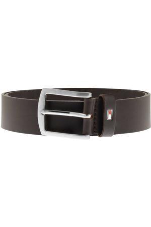 Tommy Hilfiger Men Belts - Denton Belt
