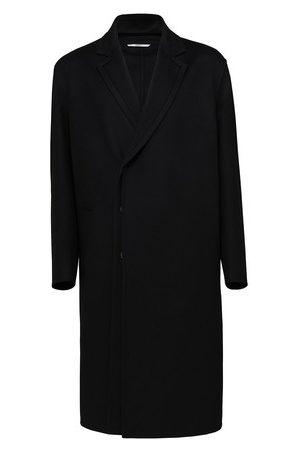 VALENTINO Men Coats - Long coat