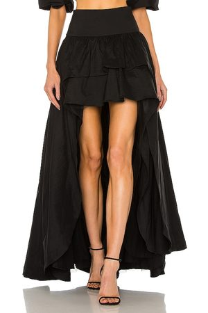 LIKELY Women Skirts - Myles Skirt in .