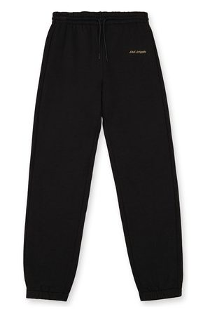 Axel Arigato Men Sweatpants - Trademark Sweatpants