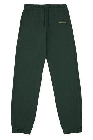 Axel Arigato Trademark Sweatpants