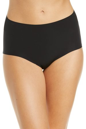 Wacoal Women's Perfectly Placed Briefs