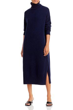 Vanessa Bruno Women Casual Dresses - Sandra Sweater Dress