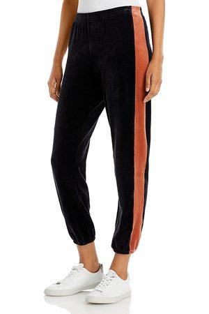 MONROW High Waisted Sweatpants