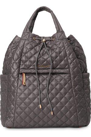 Wallace Medium Convertible Backpack