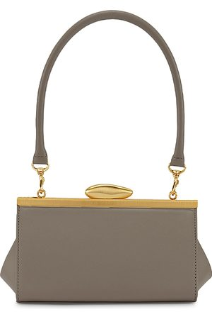 Reike Nen Mini Shoulder Bag