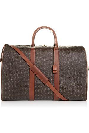 Saint Laurent Le Monogramme 72H Duffel Bag
