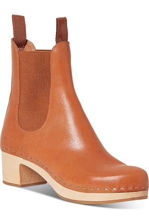 Loeffler Randall Women's Anabelle Chelsea Boots