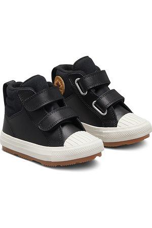Converse Unisex Chuck Taylor All Star Berkshire High Top Boots - Baby, Walker, Toddler
