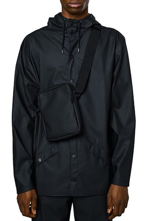 Rains Jet Crossbody Bag