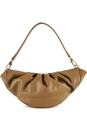 Reike Nen Women Purses - Croissant Shoulder Bag