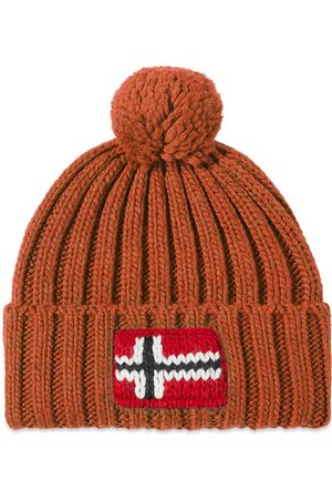 Napapijri Men Hats - Semiury Hat