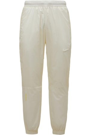 Nike Men Pants - Nocta Woven Pants