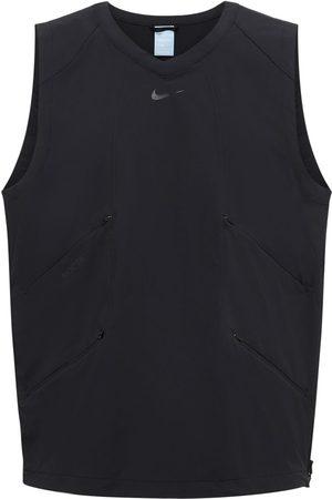 Nike Nocta Vest