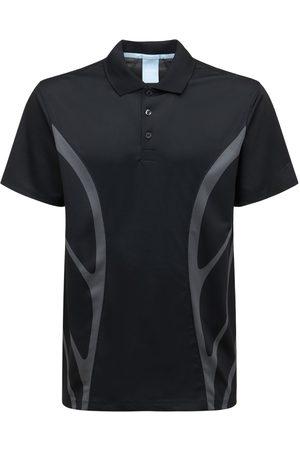 Nike Men Polo Shirts - Nocta Polo
