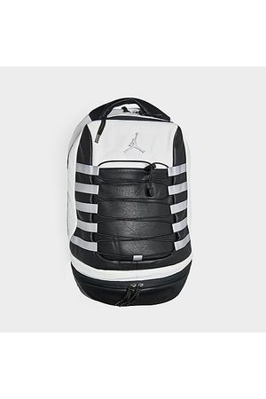 Nike Rucksacks - Jordan Retro 10 Backpack in / / 100% Polyester
