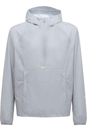 Nike Men Jackets - Nocta Casual Jacket
