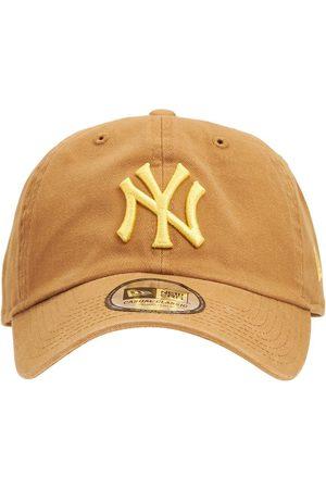 New Era Mlb Ny Yankees 9twenty Cap