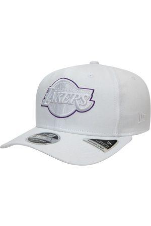 New Era Men Caps - Team Outline La Lakers 9fifty Cap