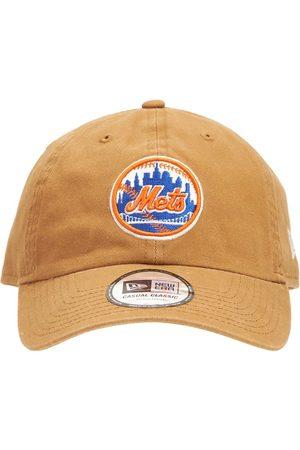 New Era Men Caps - Mlb New York Mets 9twenty Cap