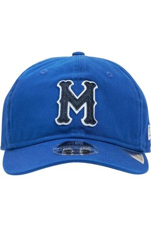 New Era Men Caps - Ml Minneapolis Millers 9fifty Cap