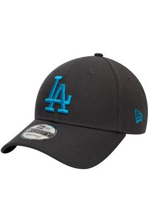New Era Los Angeles Dodgers Neon 9forty Cap