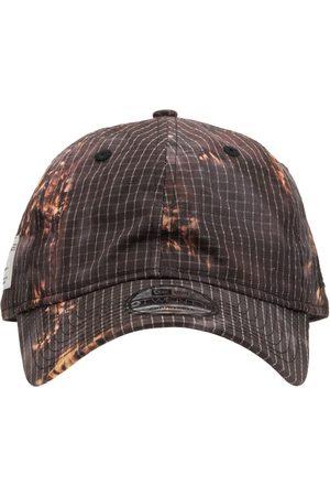 New Era Men Caps - Cotton Blend Tie Dye 9twenty Cap