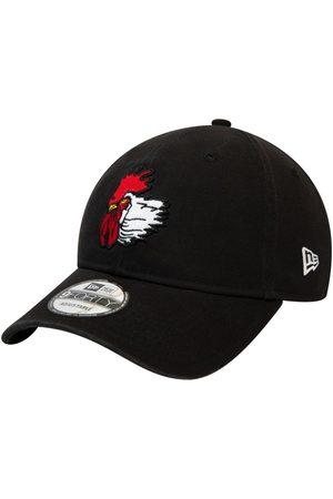 New Era Men Caps - Milb Port City Roosters 9forty Cap